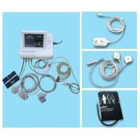 Wholesale Fetal Monitor MC-800F from china suppliers