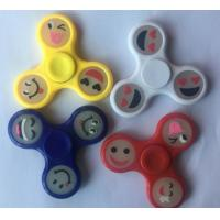 Buy cheap New Arrival Good Quality Fidget Toy Hand spinner Fidget Spinner from wholesalers