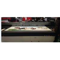 Wholesale factory supply CE certificate large format printer from china suppliers