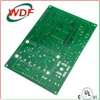 Wholesale lcd tv pcb main board from china suppliers
