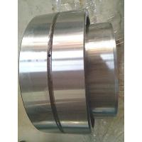 Wholesale Single Row Axial Cylindrical Roller Bearings With 180mm Bore NU 2236 ECM from china suppliers