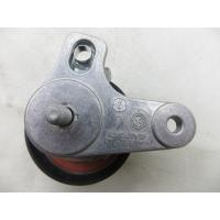Wholesale Chevrolet Cruze Captiva Epica Timing Belt Tensioner OEM 96941103 Timing Belt Kits from china suppliers