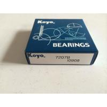 Buy cheap China ball bearing manufacturer small KOYO/NSK high precision angular contact bearing 7207B from wholesalers
