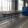 Buy cheap Jinan INGRAT Wood Grain Transfer Machine (MWJ-01) from wholesalers