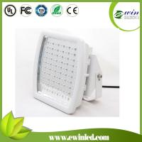 Wholesale 100w Gas station explosion proof UL DLC LED Canopy Light from china suppliers