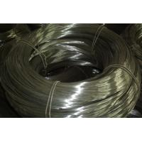 Wholesale hot sales low price and the good quality black annealed wire from ying hang yuan metal wire mesh from china suppliers