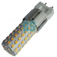 Wholesale G12 360 degree Indoor LED spotlight light 96pcs 2835SMD LED corn lamp from china suppliers