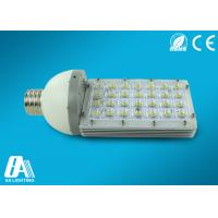 Wholesale Subway 28W LED Street Lights from china suppliers