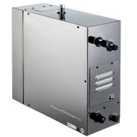 Wholesale Stainless Steel Steam Shower Generator 1 Phase 3kw 220v Roman Baths from china suppliers
