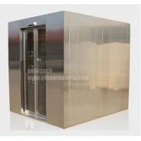 Wholesale Automatic cleanroom air shower from china suppliers