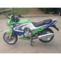 Wholesale Yamaha R1 Economical Four Stroke Drag Racing Motorcycles , 200cc Street Bike from china suppliers