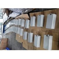 Wholesale 18kg Deep Cycle Battery 2V 300ah Solar System Off Grid Power Battery 171*151*330 Mm from china suppliers