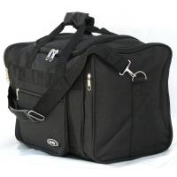 """Wholesale CAPACITY(18""""- 40LB) DUFFLE GYM BAG CARRY ON LUGGAGE TOTE BAG REPLACE SUITCASE from china suppliers"""