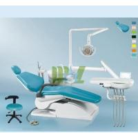 Wholesale Dental assistant chair | Dental chair equipment - MSLDU03 from china suppliers
