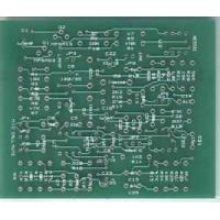 Wholesale Custom 6 layer 1.6mm 1 oz copper thickness multilayer printed circuit board from china suppliers