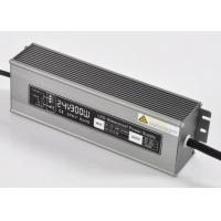 Wholesale High Efficiency IP67 Waterproof Led Power Supply 24v 300 W For LED Lights from china suppliers