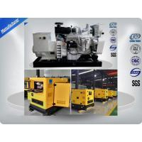 Wholesale 35kw 1900 kg Marine Generator Set with Cummins / Weichai Diesel Engine from china suppliers