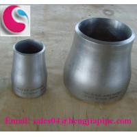Wholesale A403 WP304 CON.REDUCER from china suppliers