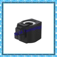 Wholesale NJT237 Automotive Solenoid Bigqs Pressure Reducer Inner Hole Φ14.1 × High 35mm from china suppliers