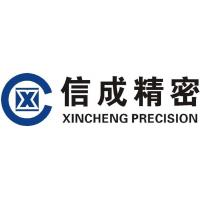 Luoyang Xincheng Precision Machinery Co.,Ltd