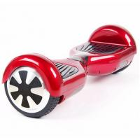 Buy cheap 2015 Hotsale 6.5 inch 2 wheel Smart Self Electric Balancing Scooter from wholesalers