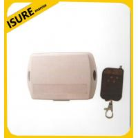 Wholesale Wireless Winch Remote Control-W025 from china suppliers
