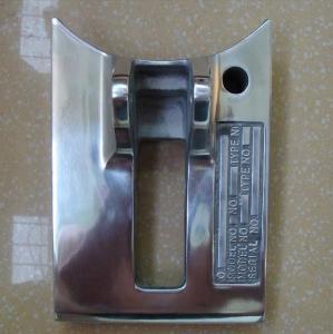 Quality Aluminium Casting - Auto Parts for sale