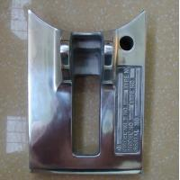 Buy cheap Aluminium Casting - Auto Parts from wholesalers