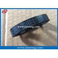 Buy cheap New Original Plastic Or Rubber Belt Hyosung Atm Parts 10*159*1 Mm from wholesalers
