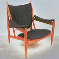 Buy cheap Finn Juhl Chieftains Chair from wholesalers