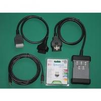 Wholesale Nissan Consult 3 Plus OBD Diagnostic Tools With USB 2.0 Bluetooth for Nissan Car / GTR Car from china suppliers