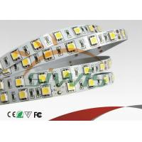 Wholesale Waterproof Flexible Led Strip Lights 5050SMD , Outdoor 30 Leds Strip Lights from china suppliers