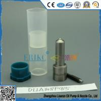 Wholesale ERIKC DLLA148 P915 Denso diesel injector nozzles 0934009150 fuel nozzle DLLA 148 P915 for injector nozzles oil burners from china suppliers