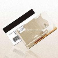 Wholesale Hico Magnetic Card from china suppliers