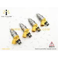 Buy cheap Petrol Fuel Injector 23209-15030 Fits Toyota AE100 Carina AT192 5AFE 1991-1995 from wholesalers
