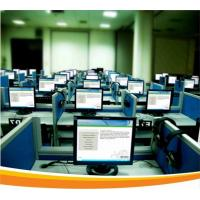 Wholesale Classroom Linux Computer Recovery Software Provides Remote Monitoring Control from china suppliers