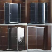 Wholesale shower room/shower enclosure PY-AHF312 from china suppliers
