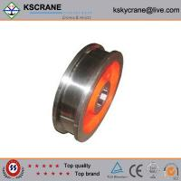 Wholesale Safe Driving Forged Concave Wheels from china suppliers