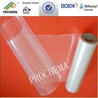 Wholesale Perfluorinated ion exchange membrane  N212 from china suppliers