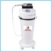 Wholesale 3 in 1 Cavitation/tripolar rf/vacuum slimming system from china suppliers
