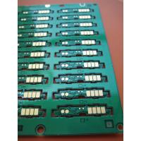 Wholesale 8 Layers 0.7mm Thickness FR4 Custom Hard Drive PCB Boards for Computer Application from china suppliers