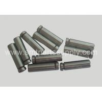 Wholesale Universal AI Parts 14077000 Pin from china suppliers