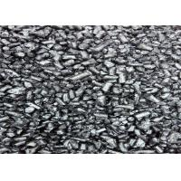 Wholesale Aluminium Grade Coal Tar Pitch For Prebaked Anodes / Amorphous Residue from china suppliers