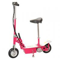 Wholesale Electric Scooter(ES18-Pink) from china suppliers