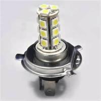 Wholesale RoHS T20H11013X50TE Warm White 360 degree 13 leds 5050 smd H11/H8 13 led fog light bulbs from china suppliers