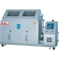 Wholesale THS-900A Temperature Humidity Corrosion Chamber from china suppliers