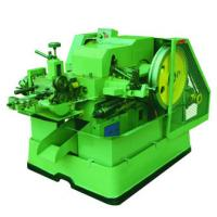 Wholesale cold heading machine from china suppliers