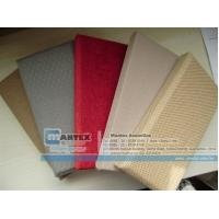 Wholesale Fabric art acoustic panel from china suppliers