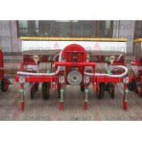 Wholesale 2byqfh-4 Pneumatic Corn/Maize Seeder from china suppliers