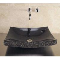 Wholesale Natural stone sink,marble vessel from china suppliers
